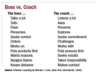 Boss+vs.+Coach_Career+Path+Coaching+as+Professional+Development_IMM0710